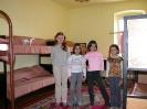 Petrozsény - 2006. június 16.