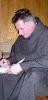Petrozsény 2007. február 2-4.