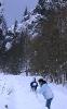 Petrozsényi tél