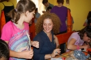 Radnóti Színház látogatása Tusnádon