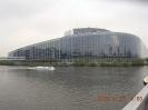 Strasbourgi út