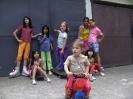 Szászvárosi gyerkőcök 2011