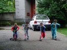Szászvárosi Gyermeknap