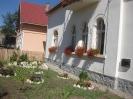 Szent Anna ház