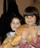 Szent Antal kenyere Déván