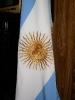 Szent István Idősotthon-Argentína