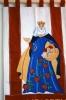 Szent István Katolikus közösség-London
