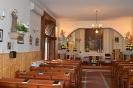 Szent Margit Templom, Sopron