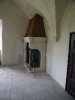 Szépül a Marosillye-i kastély