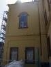 Szépült, épül a Petrozsényi házunk is
