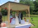 Szerénke esküvője