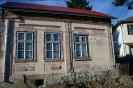 Szováta 2007