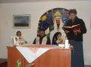 Szovátai tanévzáró 2007