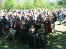 Szövetség az Életért Csobánkán