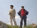 Torockó - 2006 tavasz