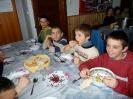 Torockói gyerekek 2011