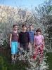 Torockói gyerekek