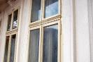 Új ablakok Tusnádfürdõn