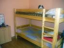Új ágyak