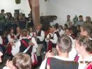 Új tanév Csíksomlyón 2011