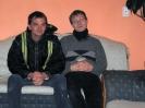 Új tanévkezdés Nagyszalontán 2010