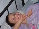 Zsombolya 2007 november