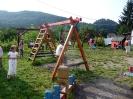 Égigérõ Fesztivál 2010