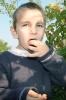 Kacagó gyerekek Zsombolyán