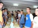 Kollégium 2008 õszi kezdés