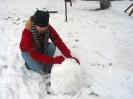 Kovásznai hóemberek