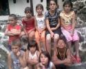 Nyári élményeink 2009