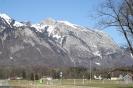 Svájc 2012