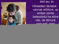 Bővebben: Csaba testvér - Adventi gondolat 24.