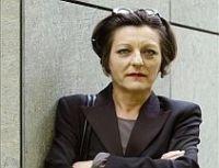 Bővebben: Herta Müller: Én mindig az voltam aki most is vagyok