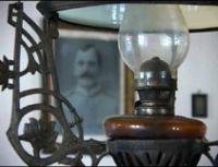Bővebben: Kéri Gáspár történelmet ír Érmelléken