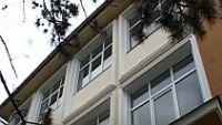 Bővebben: A megmaradást segítené a nagyszalontai magyar iskola