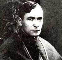 Bővebben: Portréfilm Márton Áron püspökről