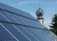 Bővebben: Környezetbarát alternatív energia