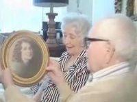 Bővebben: 80 éve együtt