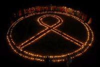 Bővebben: 60 millió embert betegített meg az AIDS