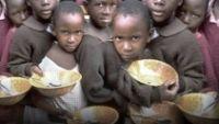 Bővebben: Élelmiszerválság fenyeget