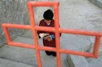 Bővebben: Minden negyedik Biblia Kínában készül