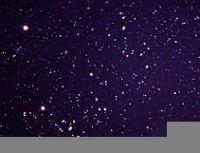 Bővebben: 32 új bolygót fedeztek fel