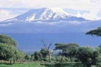 Bővebben: Egy nap eltűnhet a hó a Kilimandzsáróról