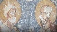 Bővebben: Megtalálták Partium legrégebbi falfestményeit