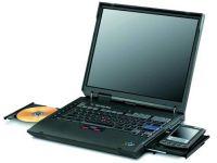 Bővebben: Tovább pályázhatnak a diákok számítógép-vásárlási támogatásra