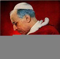 Bővebben: XII. Pius szentté avatásának lassítását kérik