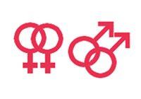 Bővebben: XVI. Benedek: A teremtés elleni támadás az azonos neműek házassága
