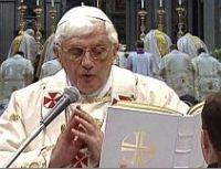 Bővebben: A pápa szót emelt az abortusz és az eutanázia ellen