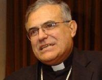 Bővebben: A spanyol püspök szerint Európát halálos beteggé tette az abortusz